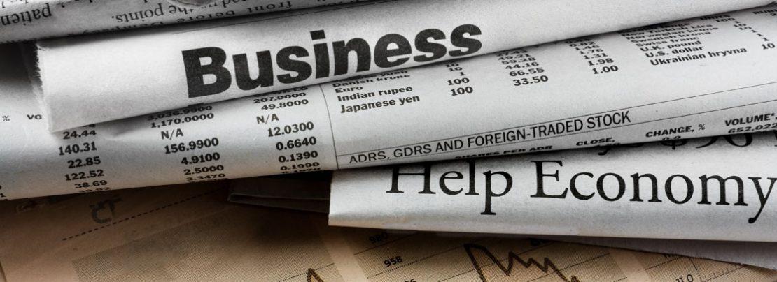 latest-business-news